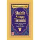 BUKU SHAHIH SUNAN TIRMIDZI JILID 3