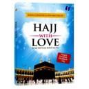 BUKU HAJJ WITH LOVE |TIPS DAN KIAT PANDUAN HAJI