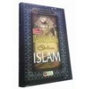 BUKU PENAKLUKAN DALAM ISLAM