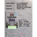 BUKU 221 KESALAHAN DALAM SHALAT