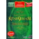 CD SOFTWARE ENSIKLOPEDI HADITS KITAB 9 IMAM