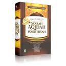 BUKU INDUK AKIDAH ISLAM (SYARAH AQIDAH WASITHIYAH)