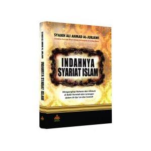 BUKU INDAHNYA SYARIAT ISLAM
