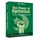 BUKU THE POWER OF OPTIMISM