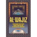 AL-WAJIZ (Buku Permasalahan Fiqih Sehari-hari)