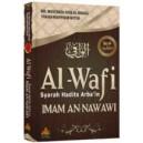 BUKU AL WAFI   SYARAH HADITS ARBAIN IMAM AN NAWAWI