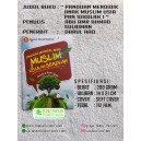 BUKU PANDUAN MENDIDIK ANAK MUSLIM USIA PRA SEKOLAH 1