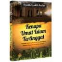 BUKU KENAPA UMAT ISLAM TERTINGGAL