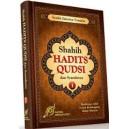 BUKU SHAHIH HADITS QUDSI 2 JILID LENGKAP