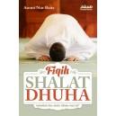 BUKU FIKIH SHOLAT DHUHA