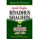 KITAB RIYADHUSH SHALIHIN