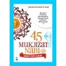 BUKU 45 MUKJIZAT NABI