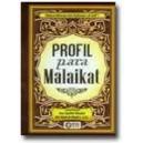 BUKU PROFIL PARA MALAIKAT