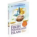 BUKU PANDUAN PRAKTIS PERNIAGAAN ISLAM  (Berbisnis dan Berdagang Sesuai Sunnah Nabi Shallallahu 'Alaihi wa Sallam)