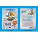 BUKU PANDUAN PRAKTIS FIKIH PERNIAGAAN ISLAM  (Berbisnis dan Berdagang Sesuai Sunnah Nabi Shallallahu 'Alaihi wa Sallam)