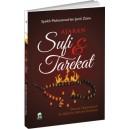 BUKU AJARAN SUFI DAN TAREKAT Dalam Timbangan Al Qur'an Dan As Sunnah