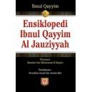 BUKU ENSIKLOPEDI IBNUL QAYYIM AL JAUZIYYAH JILID 1