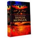 BUKU BANGKIT DAN RUNTUHNYA BANGSA MONGOL