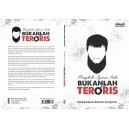 BUKU  MENGIKUTI AJARAN NABI BUKANLAH TERORIS