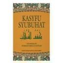 BUKU KASYFU SYUBHAT (Matan Arab dan Terjemahan)
