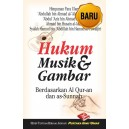 BUKU HUKUM MUSIK & GAMBAR