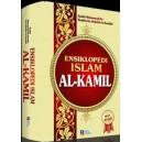 BUKU ENSIKLOPEDI ISLAM AL KAMIL (REFERENSI DINUL ISLAM)