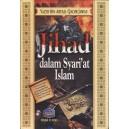 BUKU JIHAD DALAM SYARI'AT ISLAM