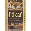 BUKU I'TIKAF Berdasarkan Al Qur'an dan As Sunnah Yang Shahih