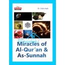 BUKU MIRACLES OF AL QUR'AN & AS SUNNAH