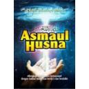 BUKU ASMAUL HUSNA (MENGENAL NAMA NAMA ALLAH)