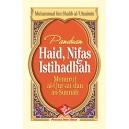 BUKU PANDUAN HAID, NIFAS & ISTIHADHAH