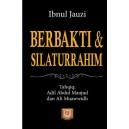 BUKU BERBAKTI & SILATURRAHIM