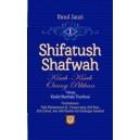 BUKU SHIFATUSH SHAFWAH 4 JILID LENGKAP