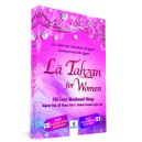 BUKU LAA TAHZAN FOR WOMAN