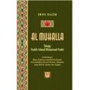 BUKU AL MUHALLA JILID 1-14 (BELUM LENGKAP)