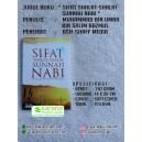 BUKU SIFAT SHALAT-SHALAT SUNNAH NABI