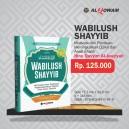 BUKU WABILUSH SHAYYIB