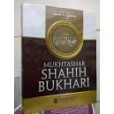 BUKU MUKHTASHAR SHAHIH BUKHARI