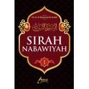 BUKU SIRAH NABAWIYAH ( Beirut Publising )