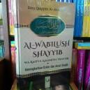 BUKU WABILUSH SHAYYIB MENINGKATKAN DZIKIR AMAL SHALIH IBNUL QAYIM AL JAUZI