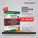 BUKU USHUL MADZHAB SYIAH