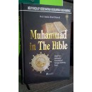 BUKU MUHAMMAD IN THE BIBLE