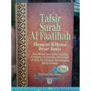 BUKU TAFSIR SURAH ALFAATIHAH MENURUT 10 ULAMA BESAR