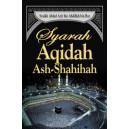 BUKU SYARAH AQIDAH ASH SHAHIHAH (AQIDAH ISLAM YANG BENAR)