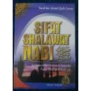 BUKU SIFAT SHALAWAT NABI