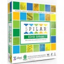 GAME 5 PILAR EDUKATIF ISLAMI EDISI SIRAH