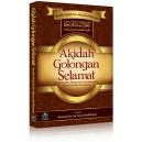 Buku Akidah Golongan Selamat