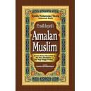 BUKU ENSIKLOPEDI AMALAN MUSLIM