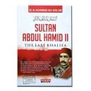 BUKU SULTAN ABDUL HAMID II