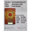 BUKU TEKNIK MEMANAH DALAM ISLAM